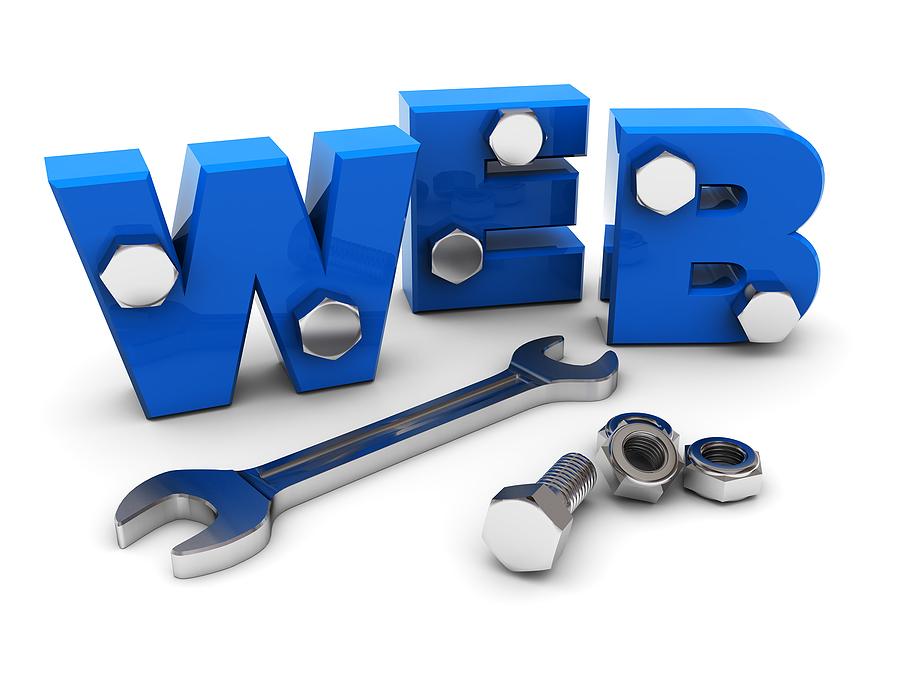 proces-izdelave-spletne-strani