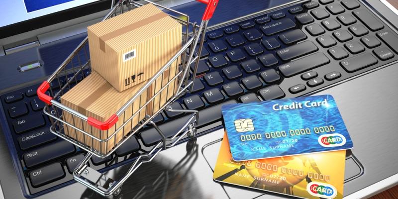 nakupovanje-kartice