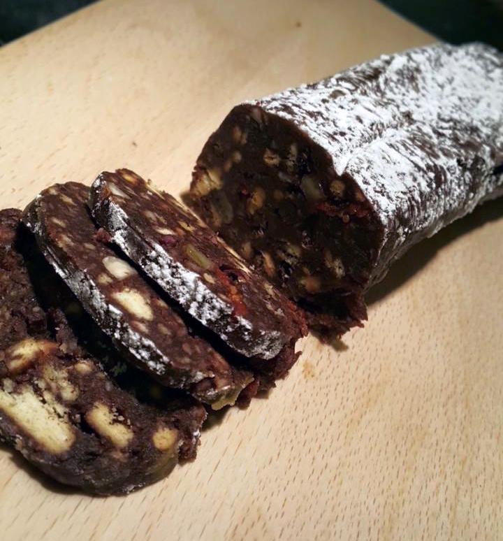 cokoladna-klobasa
